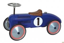 Retro Roller loopauto Henry (0706101)