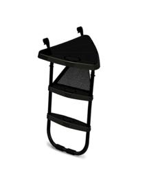 Berg ladder platform + ladder L (35.90.54)