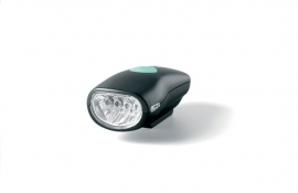 Berg LED koplamp (152001)
