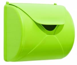 Brievenbus Limoen Groen (505010005001)