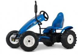 Berg New Holland BFR (071103)
