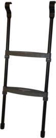 Avyna ladder zwart (TRST-01)
