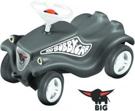 Big Bobby Car Classic (56073)