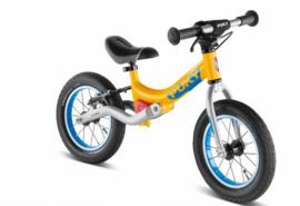 Puky loopfiets LD Ride Oranje (4081)
