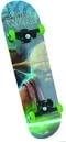 Skateboard Star Wars Yoda (73410916)