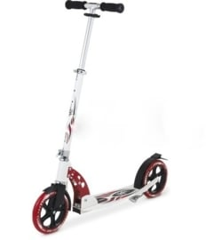 X.X.Treme scooter ''Red Spark'' (60191)