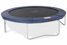 Pro-line Power Jumper trampoline rond blauw 240