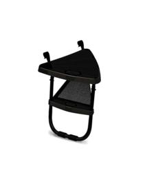 Berg ladder + platform + ladder S (35.90.56)