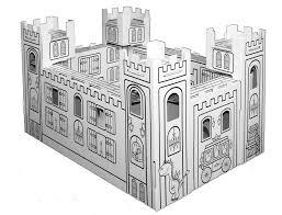 Joypac Mini kasteel