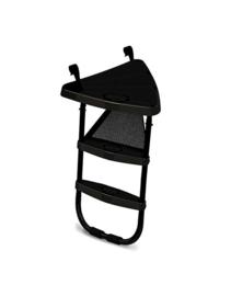 Berg ladder platform + ladder M (35.90.55)