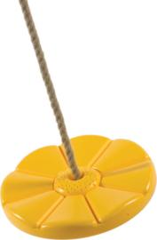 Schotelschommel kleur geel 150.001.003.001