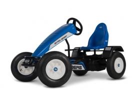 Berg Extra Sport BFR-3 (072001)