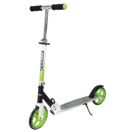 XXtreme scooter