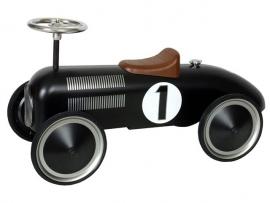 Retro Roller loopauto Jack (0706099)