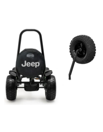 Berg Reservewiel Jeep (15.63.24)
