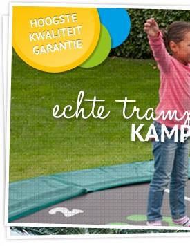 trampoline-kampioen-home-01-trampoline-kampioen.jpg