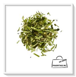 Teamwork: Hangover Tea Detox Blend: Loose Leaf