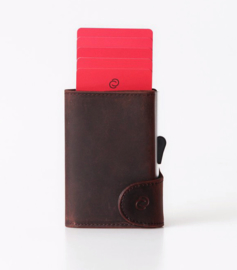 C-Secure: Wallet Buffalo