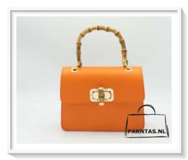 Ilona Oranje