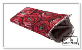1. Mackintosh Rose & Tear Drop