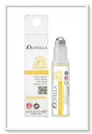 Olivella Lip roll-on Kamille