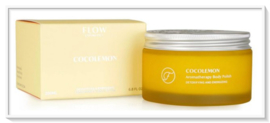 CocoLemon: Aromatherapy Body Polish