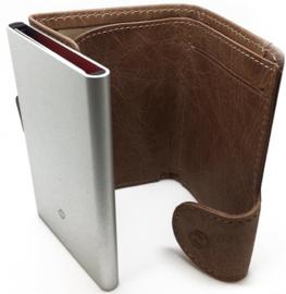 C-Secure: wallet Cobblestone