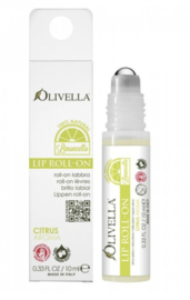 Olivella Lip Rol-on Limoncello