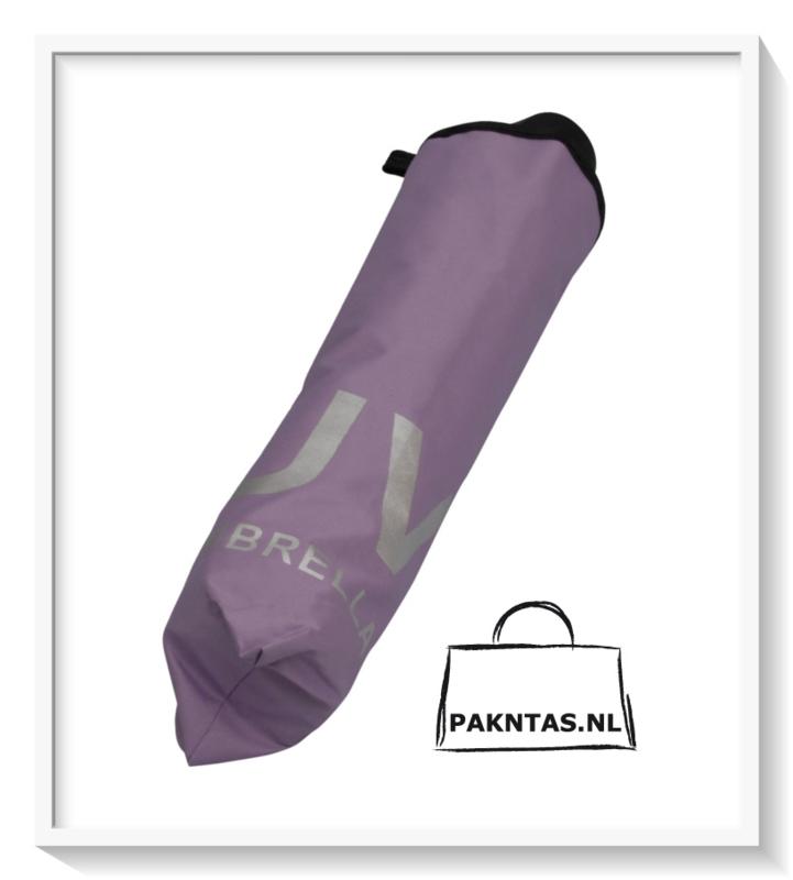 UV Umbrella Lavender
