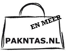 PAKNTAS.NL