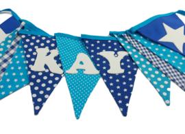 Kay Inspiratie