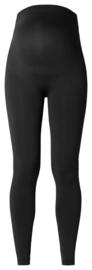 Noppies seamless legging zwart