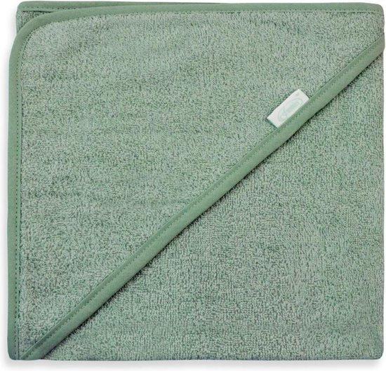 Badcape stonegreen