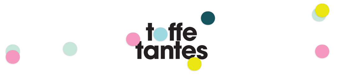 Toffe Tantes