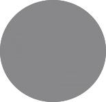 Grey 730 Flexfolie 30 cm x 50 cm