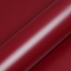 Burgundy Mat E3505M 21 x 29 cm