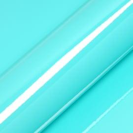 Mint Glossy 621055B  21 x29 cm