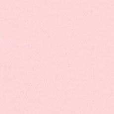 Pastel Roze 255 Flexfolie 50 cm x 1 meter