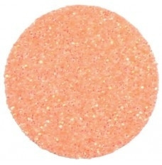 Glitter Flour Orange 939 Flexfolie 30 cm x 50 cm