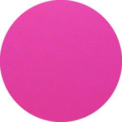 Fluor Pink 241 Flock Folie 21x29 cm