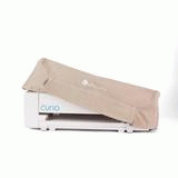Curio Dust Cover Natural