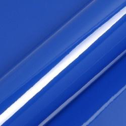 Ultramarine Blue Glossy E3294B 21x29 cm
