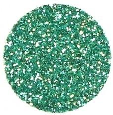 Glitter Green 925 Flexfolie 30 cm x 50 cm