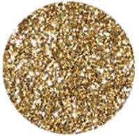 Glitter Old Gold 949 Flexfolie 30 cm x 50 cm