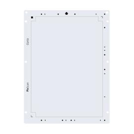 Curio PixScan Mat 30 x  21,6 cm