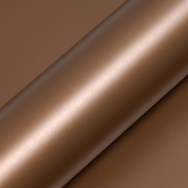Coppper mat 641092M  maat 21 x 29 cm