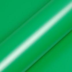 Water Lily Green Mat E3362M 21 x 29 cm