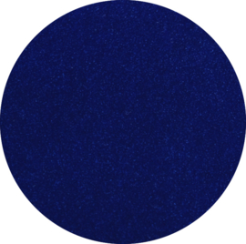 Royal Blue 300 Flock Folie 30 cm x 50 cm