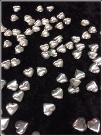Hart Crystal 200 gram