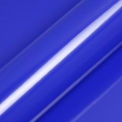 Electric Blue Glossy E3ELEB 21x29 cm